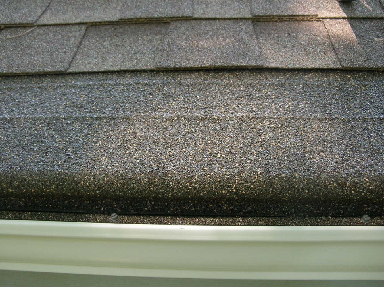 Gutter And Gutter Protection Experts In Gardner Ks Dynamic Gutter And Cover 913 279 8057