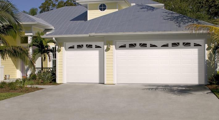 garage door repair installation experts in atlanta ga