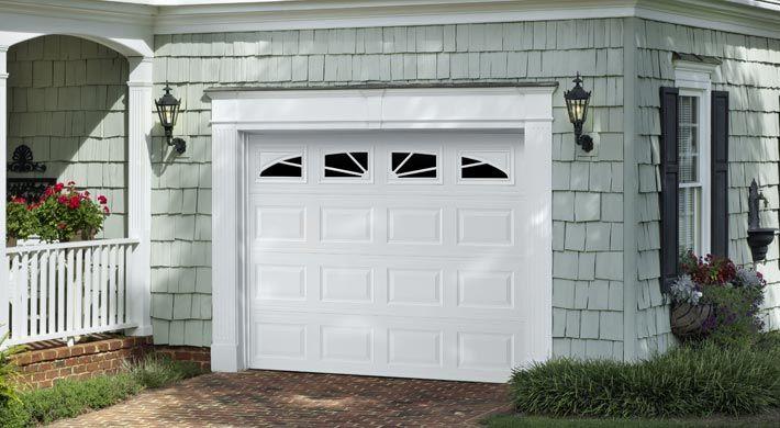 Garage door repair installation experts in atlanta ga for Garage door repair atlanta