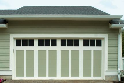 Local Garage Door Repair Carlsbad
