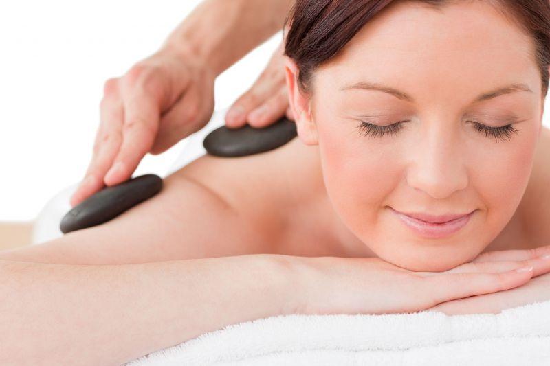 The Best Massage in Winter Park in Winter Park, FL - Hand ...