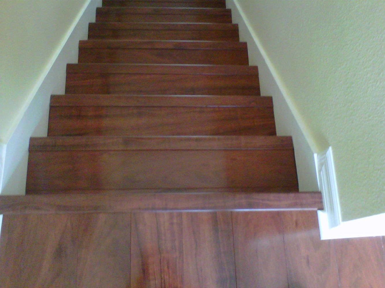 flooring advantages and disadvantages of hardwood flooring