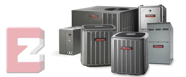 Heater Repair Los Angeles