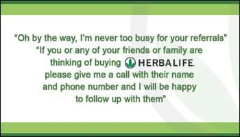 Wellness Coach in Goldsboro, NC - Herbalife Independent Distributor