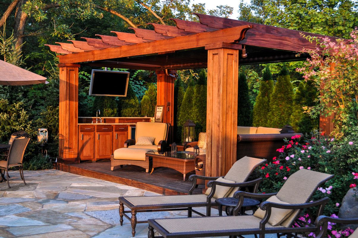 Outdoor Rooms By Design Euffslemanicom