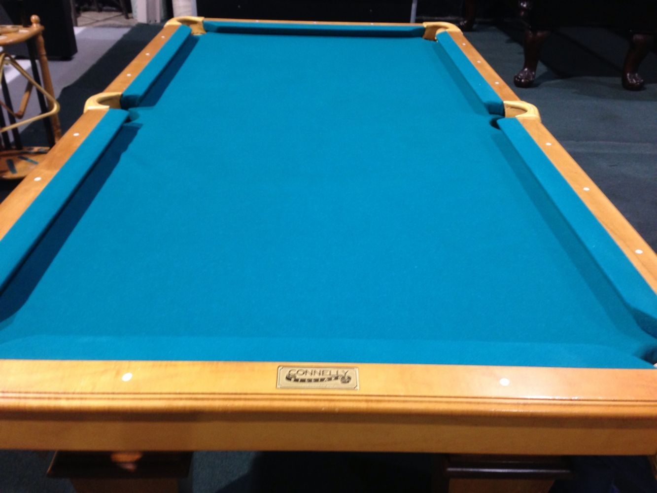 pool table service new tables preowned tables in madison heights