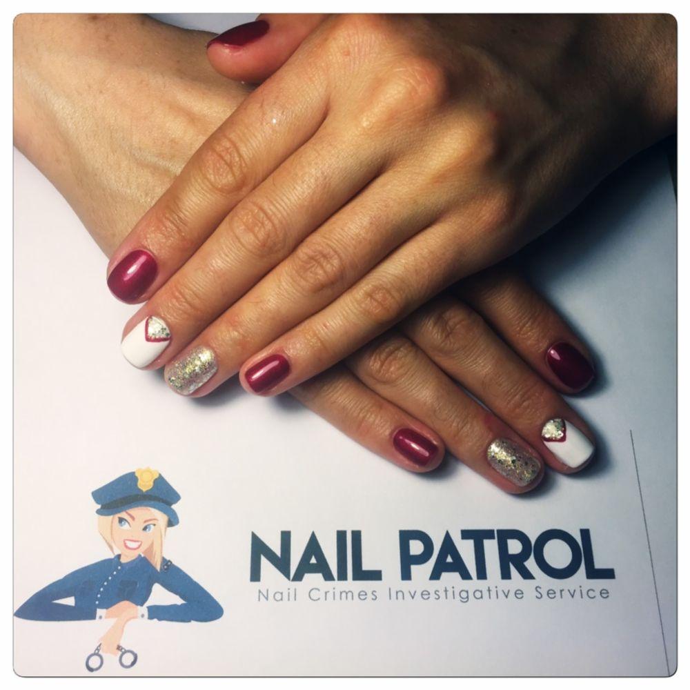 Beauty Salon in Miami, FL - Nail Patrol Mobile Services, LLC