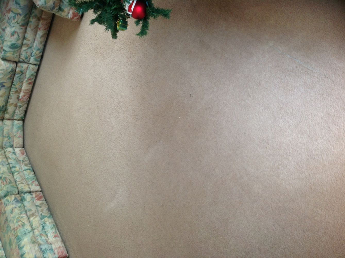 Carpet Stretching Repair And Cleaning In Garner Nc