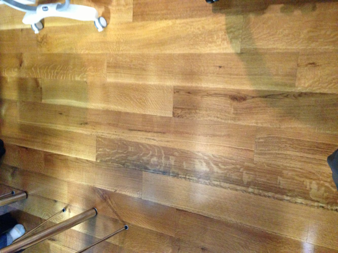 Hardwood flooring supplies bridgeport ct floors doors for Wood flooring ct
