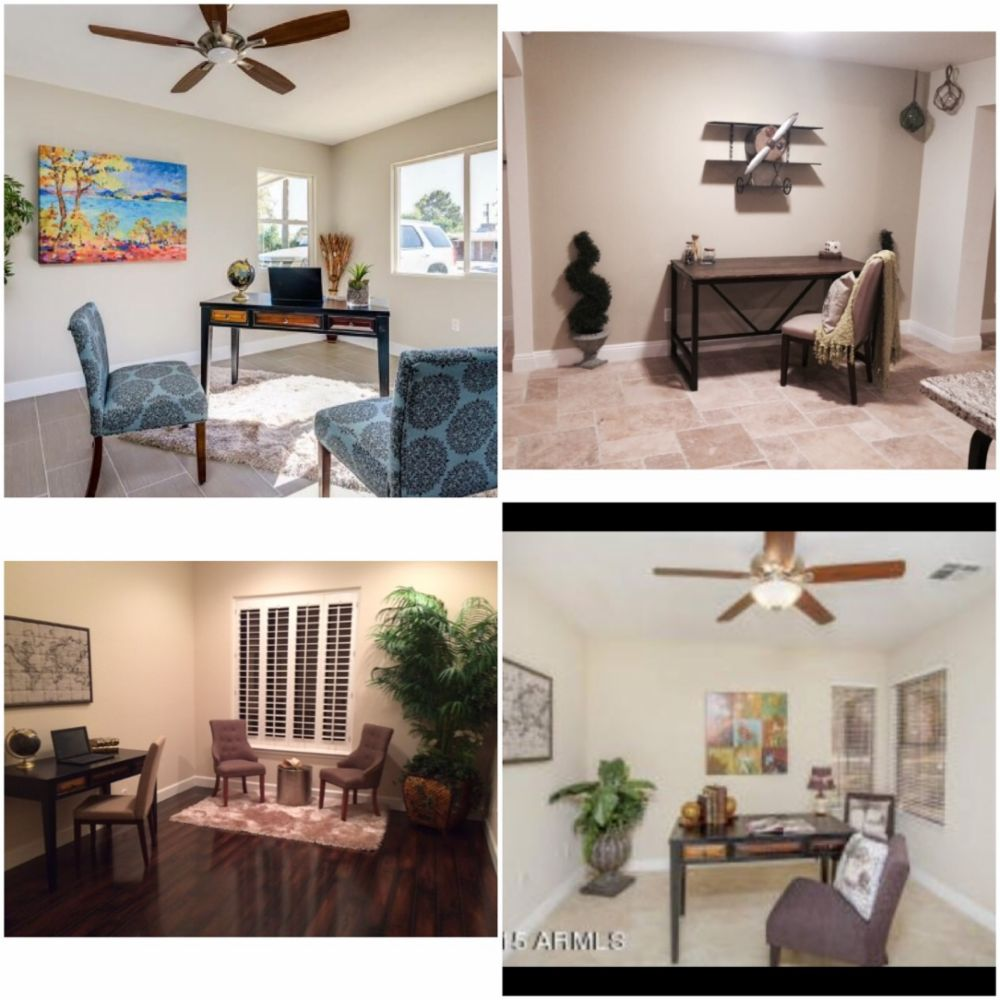 Home Staging In Peoria Az Stage Me Fancy