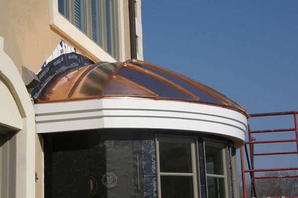 Gutter Downspouts Amp Aluminum Contrators In Minneapolis