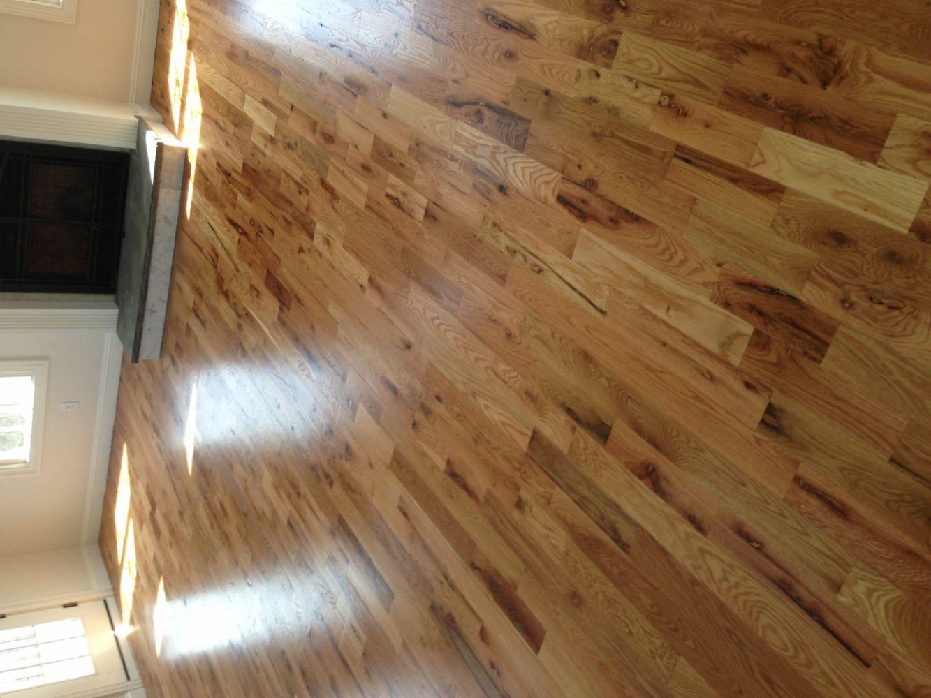 Quality Flooring In Bridgeport Ct Sunshine Floor Supplies