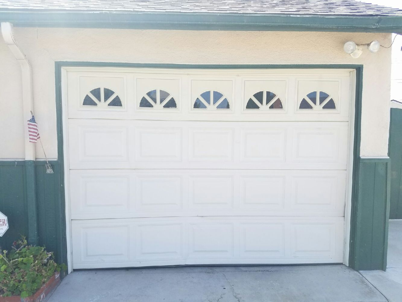 Garage Door Repair Amp Installation In Corona Ca Protech