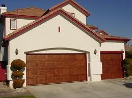 Garage Door Opener Repair Novi MI Has Been Rated With 22 Experience Points  Based On Fixru0027s Rating System.