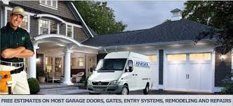 $29 Garage Door Opener Rosenberg TX Has Been Rated With 22 Experience  Points Based On Fixru0027s Rating System.