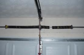 24/7 Garage Door Repair Upland CA(909) 325 3445 Has Been Rated With 22  Experience Points Based On Fixru0027s Rating System.