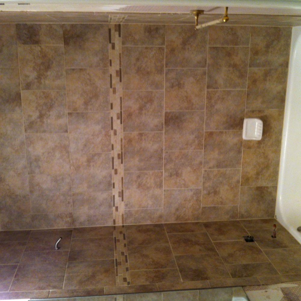 Tile Installation In Brandon Fl Rk Marble Tile Inc