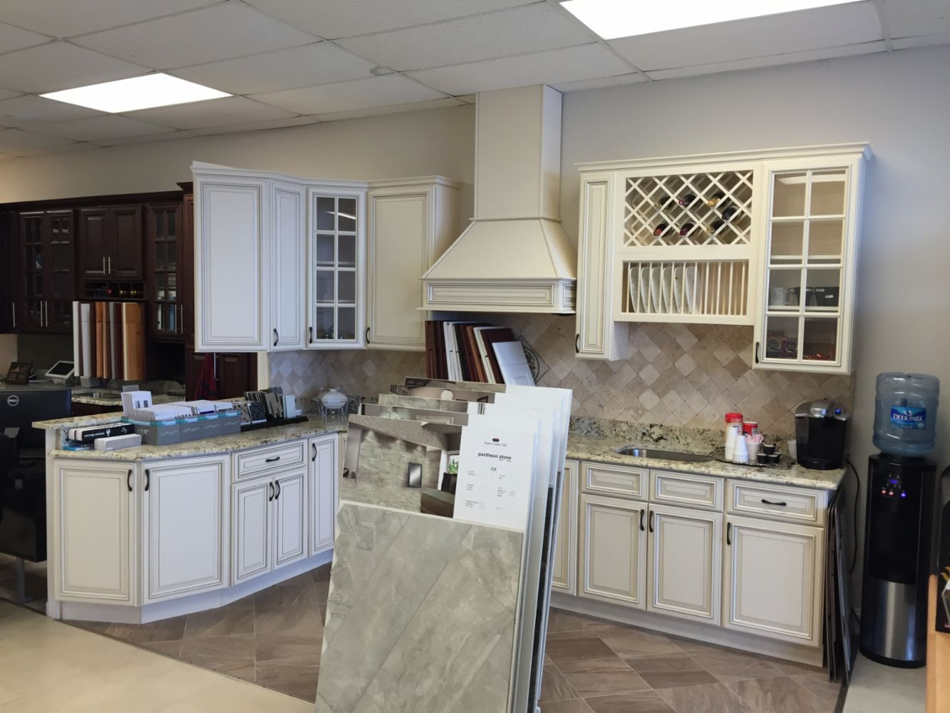 sp modern kitchen and home solutions kitchen remodeling manassas va Modern Kitchen and Home Solutions has been rated with 22 experience points based on Fixr s rating system