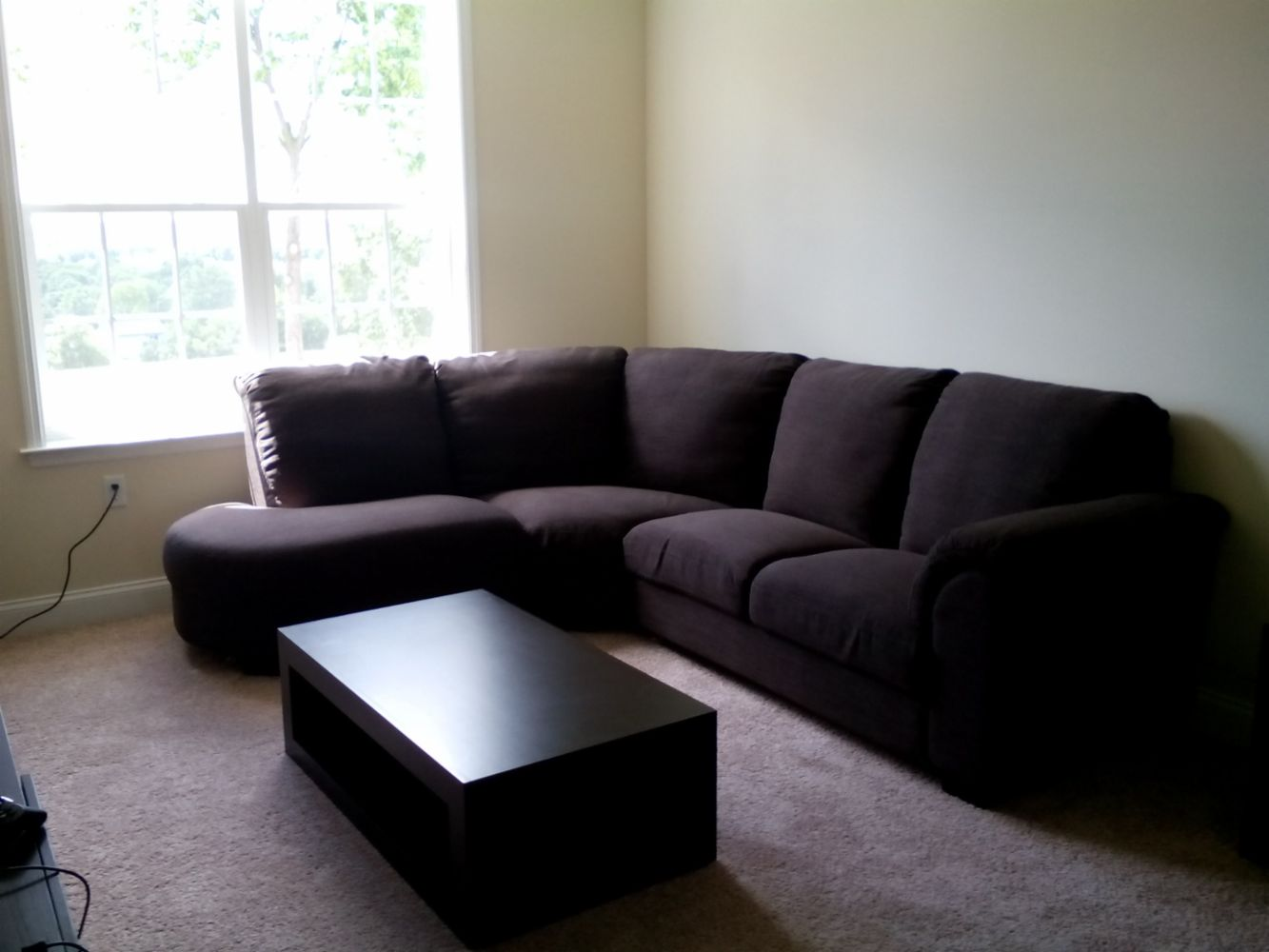 ikea furniture assembly in mount joy pa. Furniture Assembly in Hightstown  NJ   S J Home Services LLC
