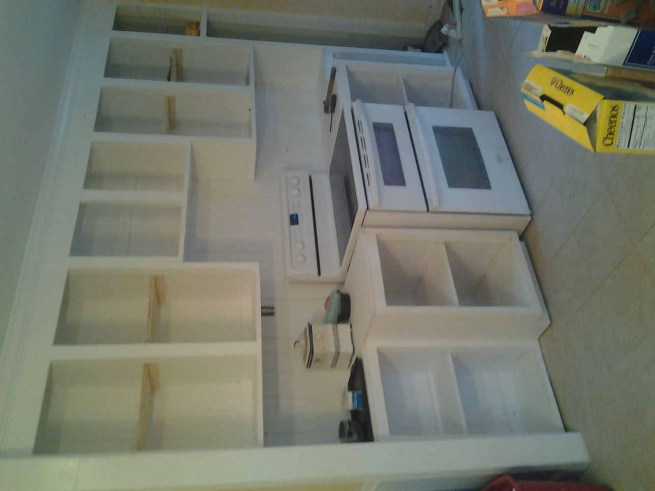 Kitchen And Bathroom Renovation Finaning Availble In