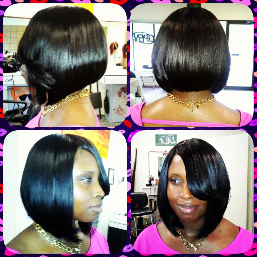 Hair extension in norfolk va norfolk hair extensions email verified pmusecretfo Image collections