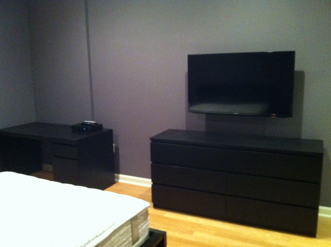 Ikea furniture assembly in Jersey City. Furniture Assembly in Hightstown  NJ   S J Home Services LLC