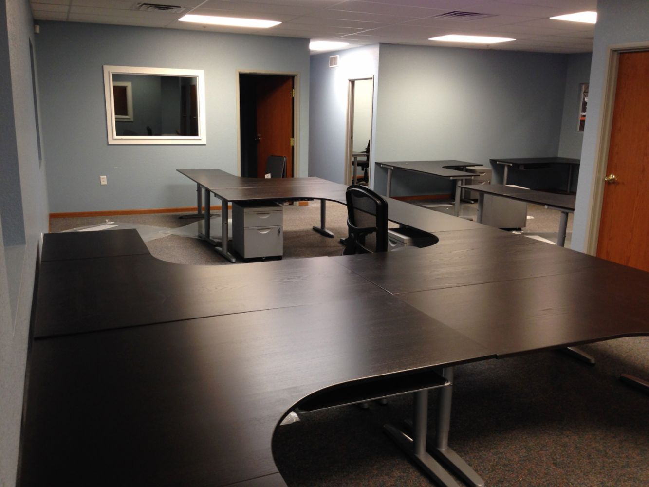 furniture assembly and installation services denver. Black Bedroom Furniture Sets. Home Design Ideas