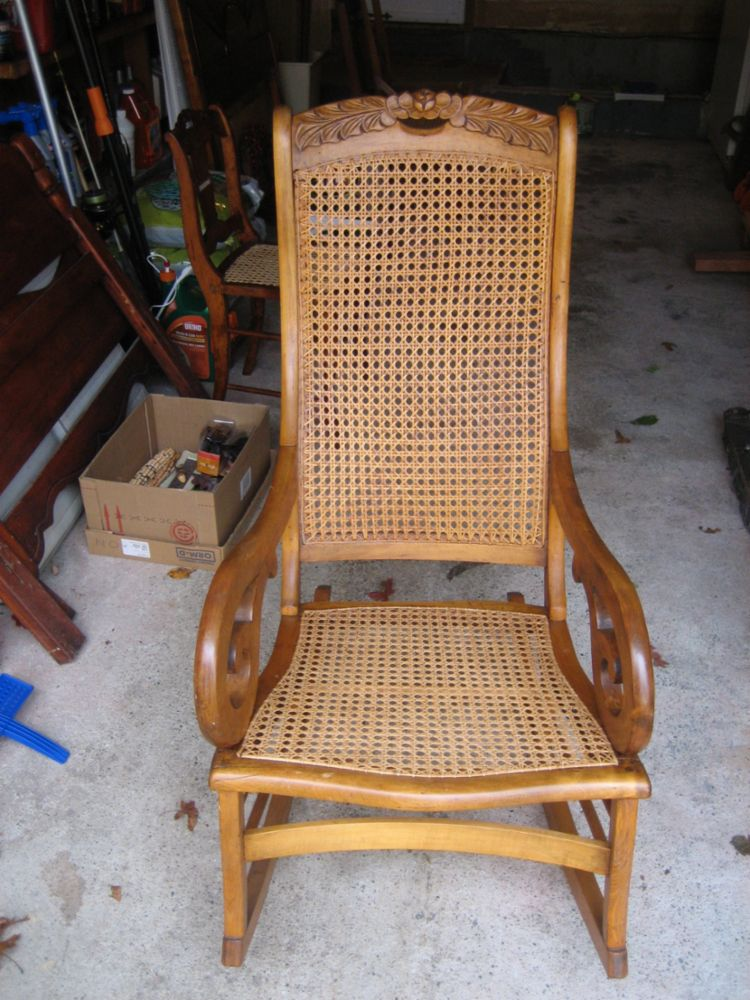 Furniture And Chair Repair In Shirley Ny Long Island Chair Repair Service