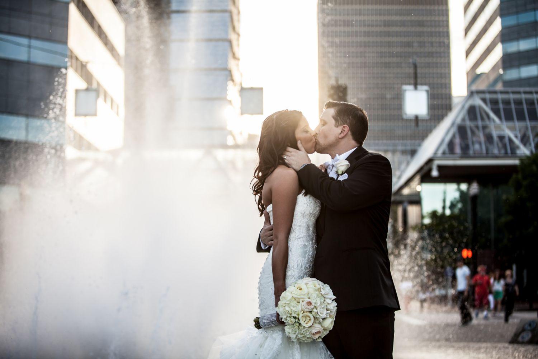 Portland Wedding Photographer Photography Inspire Film Studios James L Kugler Oregon Seattle Washington Vancouver WA Photographers