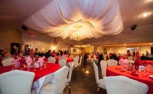 Events Catering In Ozone Park Ny Villa Marcello