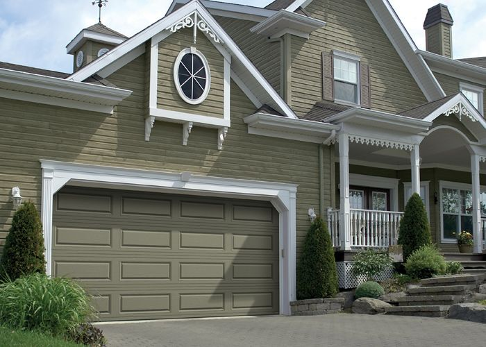 Delightful Garage Door Repair Katy TX Has Been Rated With 22 Experience Points Based  On Fixru0027s Rating System.