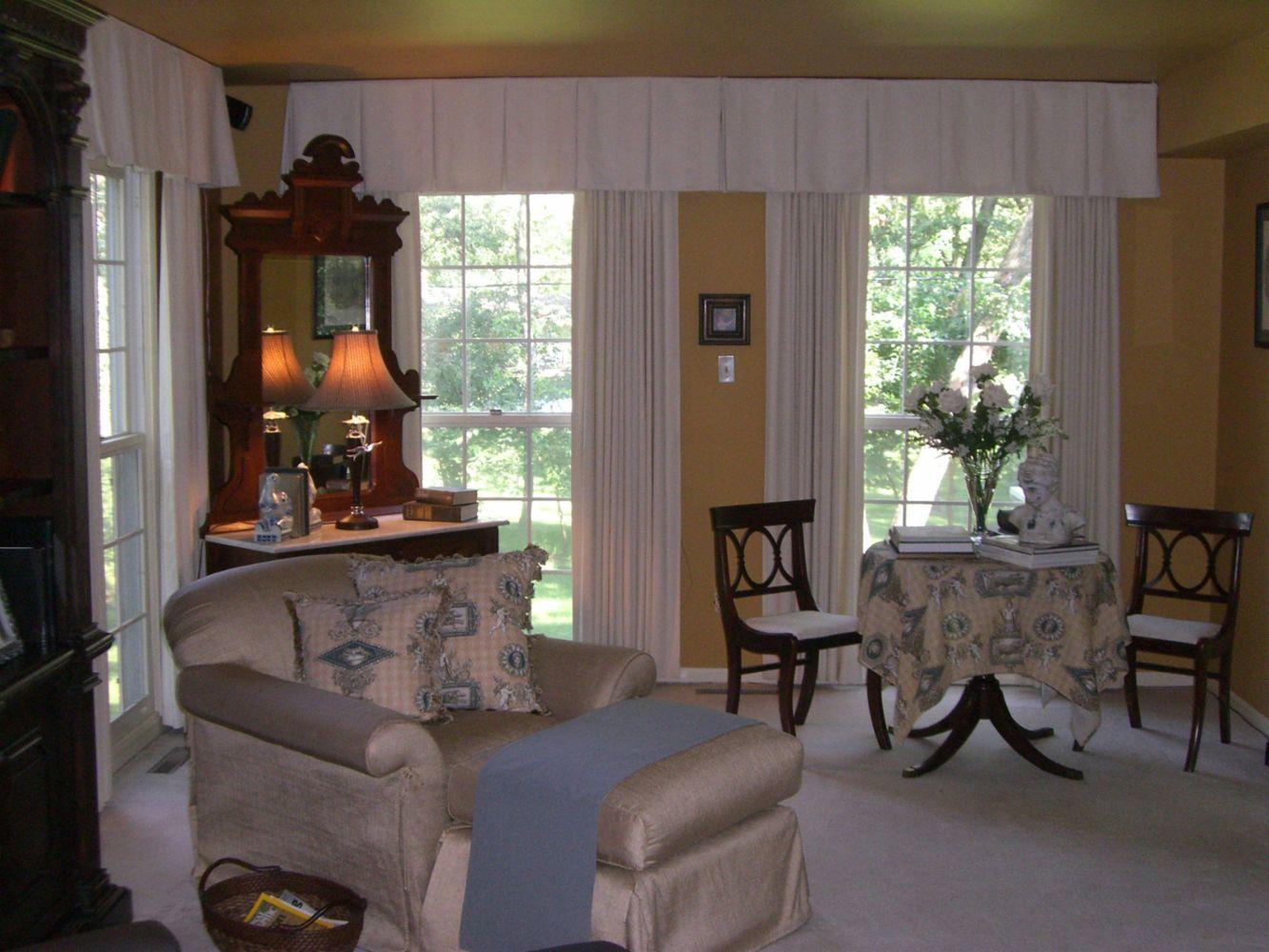 Interior Design Home Decor Custom Furniture Custom