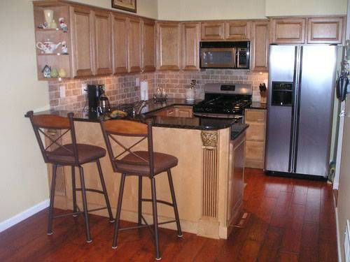 Reviews. Be The First To Review MasterCraft Kitchen And Bath