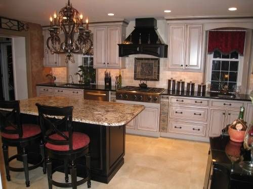 Bon MasterCraft Kitchen And Bath Has Been Rated With 24 Experience Points Based  On Fixru0027s Rating System.