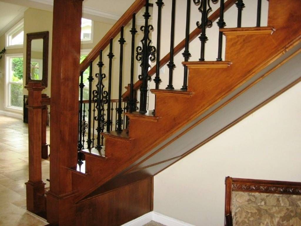 Exceptionnel Reviews. Be The First To Review SoCal Stairs