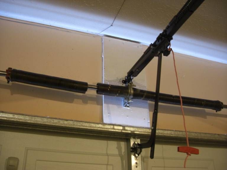Garage Door Repair Specialist In Downers Grove Il