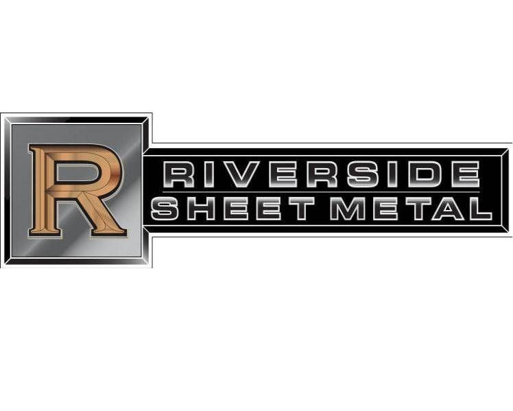 Custom Fabrication Of Architectural Metal Products In Medford Ma