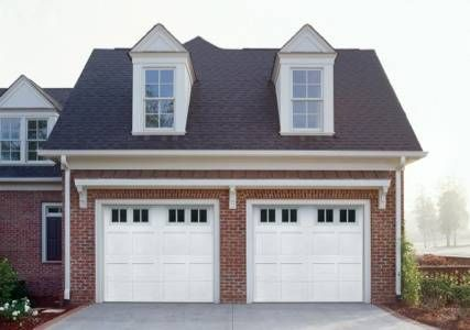 Garage doors services in tampa fl bayside garage doors for Garage door repair st petersburg