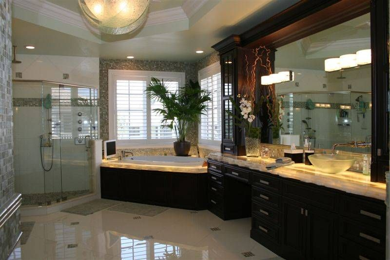 Custom Kitchen And Bathroom In Pompano Beach Fl Broward Custom Kitchens Inc