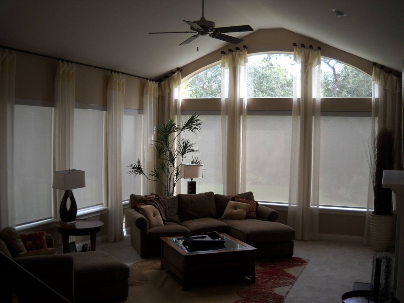 painting contractors jacksonville fl in jacksonville fl a new