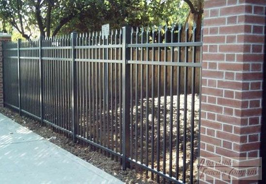 Fencing Amp Gates Installation In Anaheim Ca Affordable