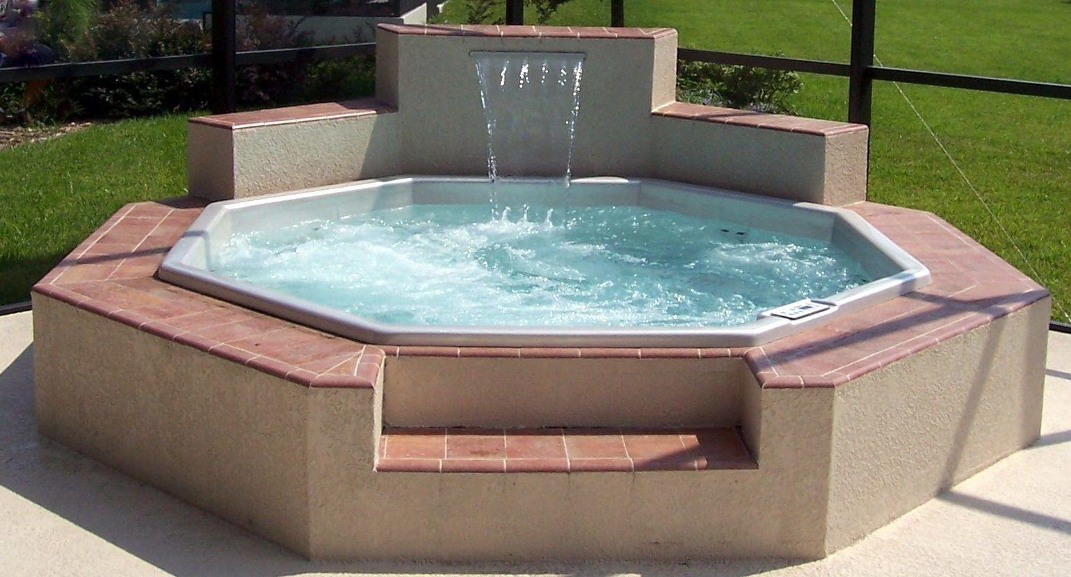 One Call We Fixall 678 Fixspas In Cumming Ga Fixall Spas