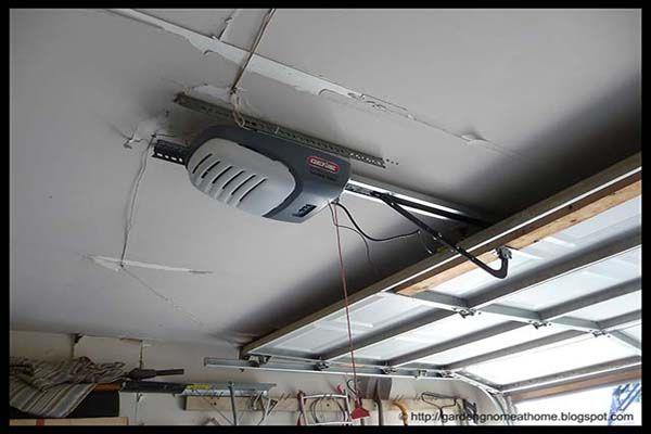 Garage Door Repair Amp Installation In Plymouth Ma Garage