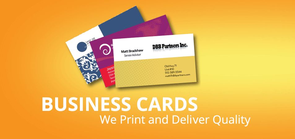 Professional name card printing and logo designing in el paso tx reviews be the first to review name card printing singapore specialists reheart Choice Image