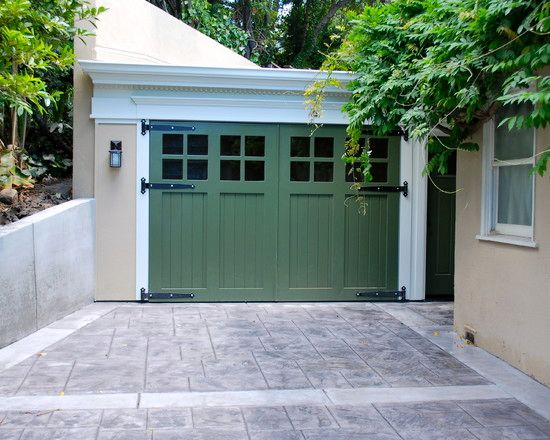 Garage Door Repair Skokie Images Door Design For Home
