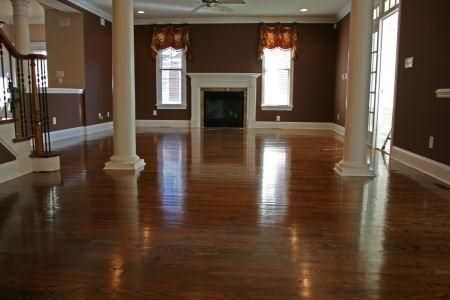 Flooring Contractor In Glendale Ca Glendale Laminate Flooring