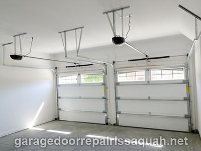 Garage door repair installation in issaquah wa garage for Garage door repair renton