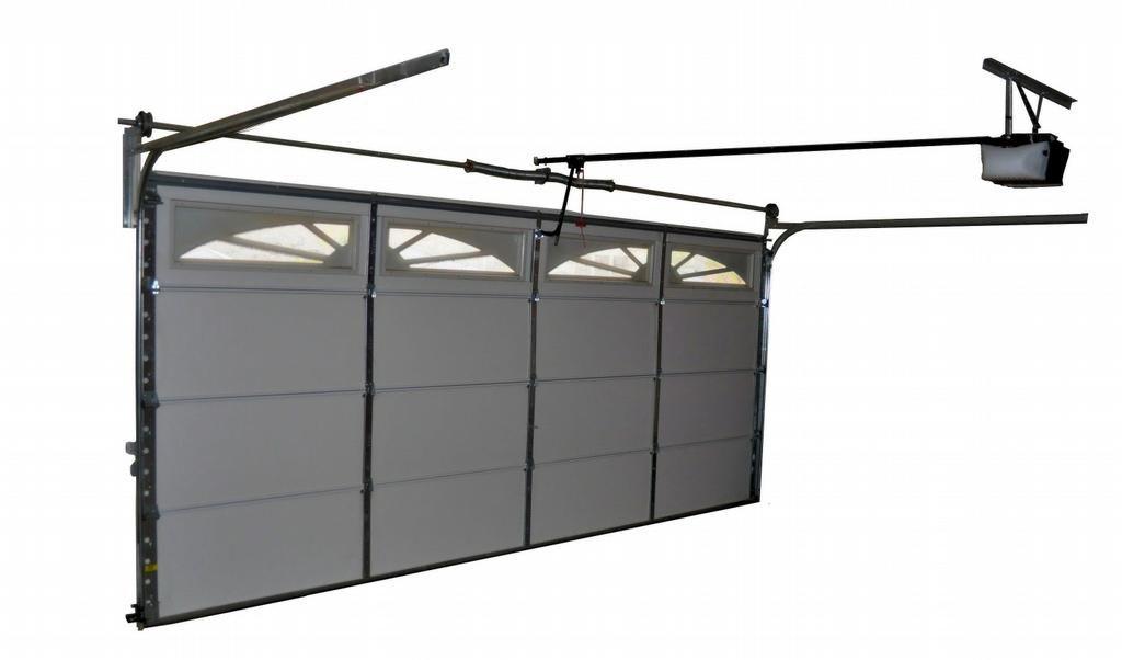 Garage Door Repair Amp Installation In North Andover Ma