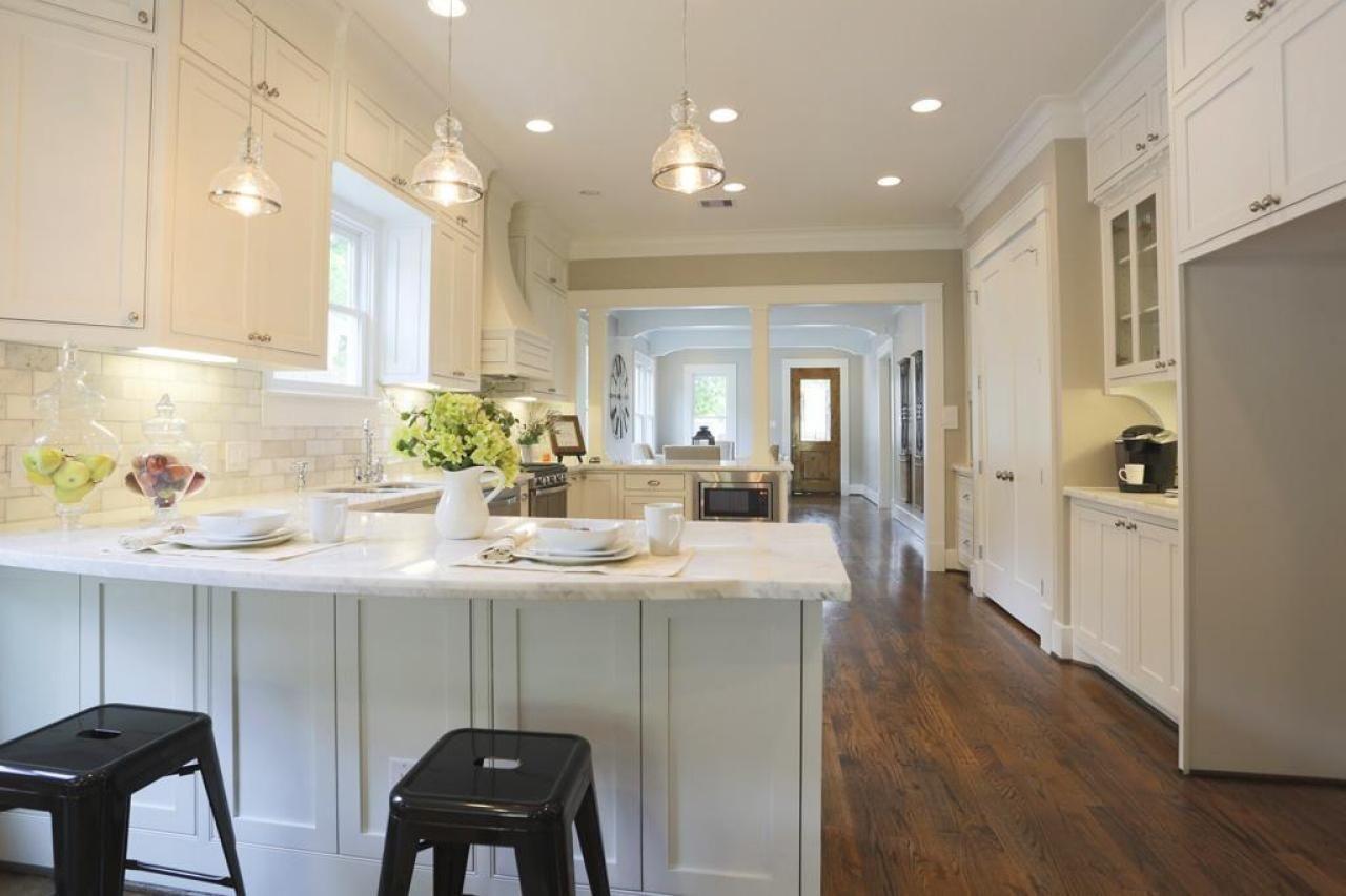 Kitchen And Bathroom Remodel Contractors San Jose Santa