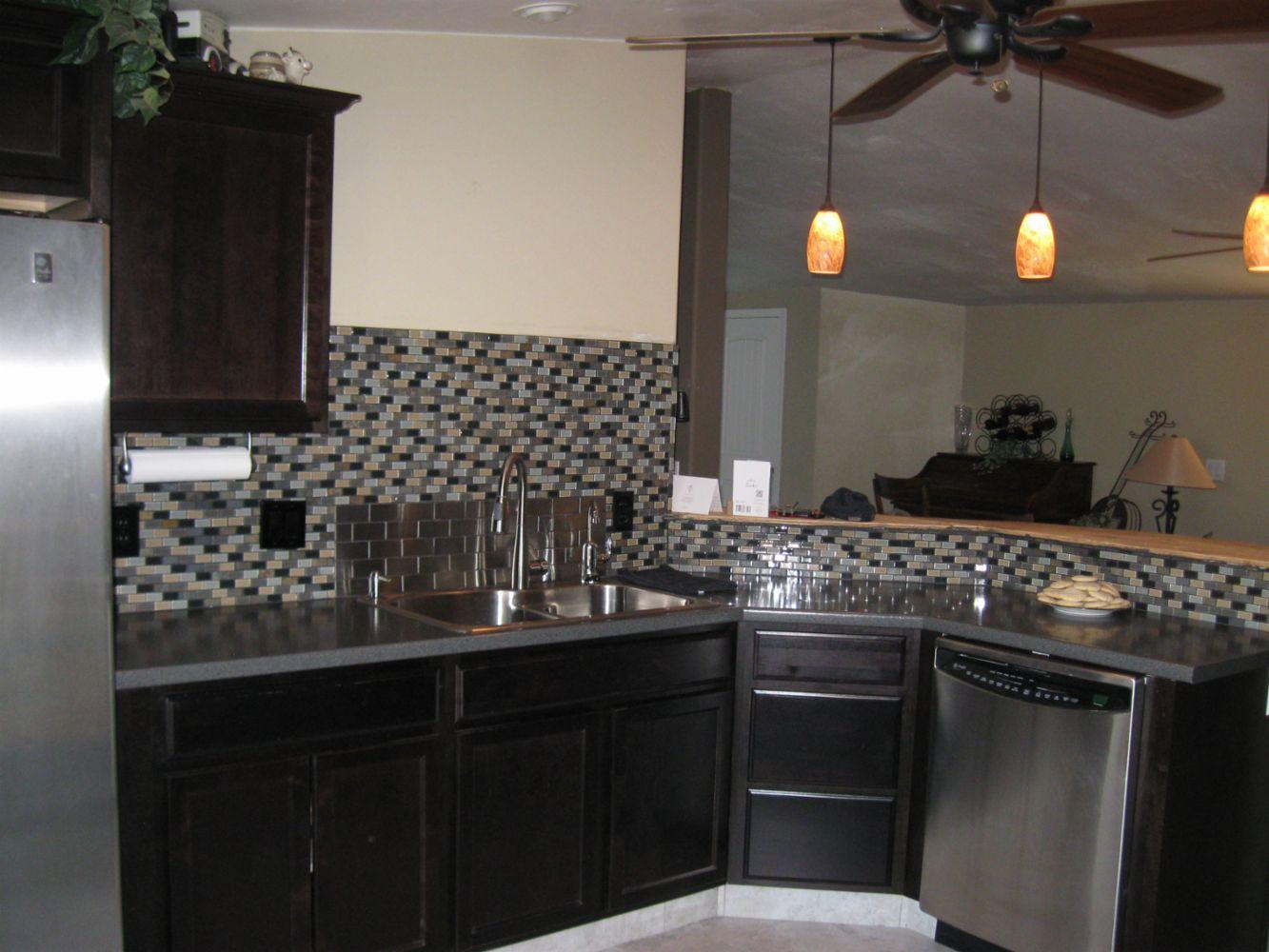 residential remodel renovation in chandler az k